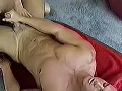 Sweating, Muscled blowjob, Muscled, Muscle-sex, Muscle and gay, Muscle anal