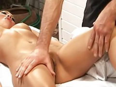 Massage asian, Asian massage sex, Asian massage blowjob, Asian massage, Asasör, Massage