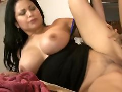 Young big pussy, Young boobs, Young asian, Young and old mature, Young and milf, Step,o,
