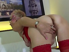 Milf fingering, Masturbation granny, Mature fingering, Old grandma, Old fingering, Old mature masturbation