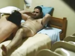 Webcam two, Bar sex, Two girls sex, Two girls blowjob, Two girl sex, Threesome webcam