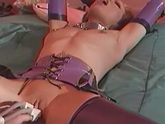 Sex latex, Sex hot kiss, Masturbation latex, Lesbians stockings fetish, Lesbians kissing lingerie, Lesbian latex