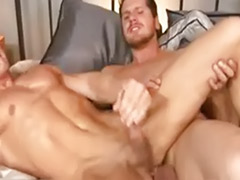 Tattoo gay, Parker anal, Water, London, Gay blond