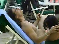 Young tits, Young tit, Young handjobs, Young handjob, Young facial, Tits riding