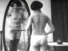 Vintage lesbians, Vintage lesbian, Vintage teen, Vintag lesbians, Vintag lesbian, Teen spanked