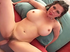 Big, Pov hairy, Pov big, Pov milf, Pov, Shoot inside