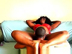 Homed, Hot couple, Hot black, Blacked hot, Black couple, At home