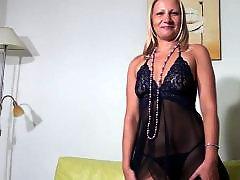 Masturbating mom, Mature alone, Mature masturbation blonde, Moms masturbate, Mom blond, Mom next door