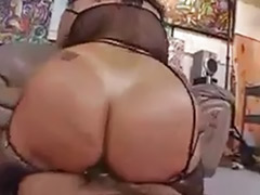 Big booty ass, Big ass booty ass, Booty ass, Ass big booty, ‌‌persian, ژاپنی big ass booty