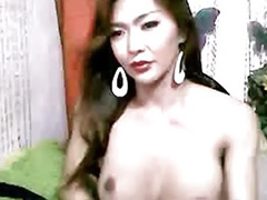 Webcam huge tits, Webcam huge cock, Webcam asian tits, Wanking asian dicks, Shemale huge cock, Shemale big dick