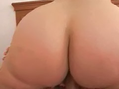 Women big, Women cum, Matures ass, Mature tits cum, Mature stockings oral cum, Mature stockings anal