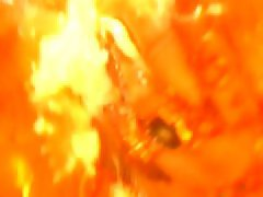 T생크림, 영계자위, 큰가슴 자위