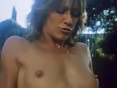 Vintage pool, Vintage lesbians, Vintage lesbian, Vintage hairy lesbian, Vintag lesbians, Vintag lesbian