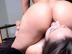 Wife big tits, Wife big, Wife bbw, Wife tits, Soft big tits, Nipples big
