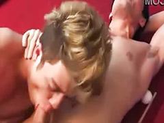 Sex brazill, Brazilleño, Brazil, Anal brasil, Anal brazil