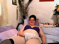 Webcam hairy, Webcam granny, Webcam chubby, Webcam bbw, Webcam matures, Webcam mature