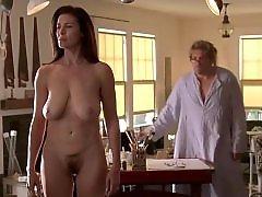 Rogers, Nude mature, Mature nude, Mimi