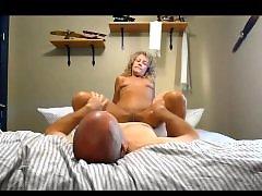 Webcam show, Webcam ebony, Webcam amateur,, Webcam masturbation, Webcam masturbating, Show