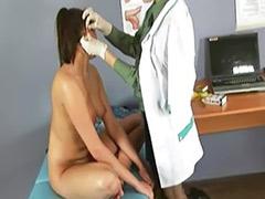 Shy lesbians, Shy lesbian girls, Shy lesbian, Shy girls, Lesbians domination, Lesbian hospital