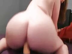 Toys riding, Toys big ass, Webcam riding, Webcam big ass, Riding toy, Riding girl