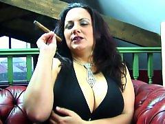 Tits smoking, Smoking fetish, Smoking tits, Smoking, British fetish, British big tits