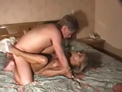 Mature handjobs, Mature blonde handjob, Mature blond handjob, Hardcore handjob, Handjob mature, Horny handjob