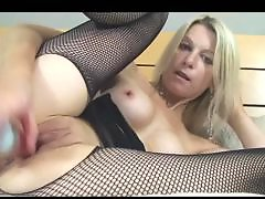 Taped, Wifes sex, Wife sex, Wife masturbating, Wife masturbation, Wife cheats