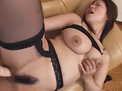 Pussy japaneses, Pussy japanese, Stockings asian, Stocking japanese, Solo stocking asian, Solo slut