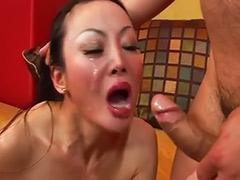 Milf fuck black, Black fuck asian, Asian milf anal, Angie, Anal milf black, Milf black anal