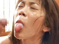 질섹스, 얼굴정액, 아세아섹스, 일본 모델, 일본부부섹스, 부카케