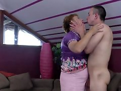 Throatted, Throated, Throat fucked, Throat blowjob, Sasha b, Fuck throat