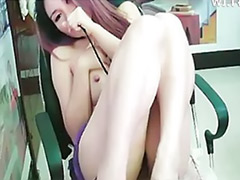Sex indian, Solo mom, Solo double, Moms hot, Moms anal, Mom solo masturbation