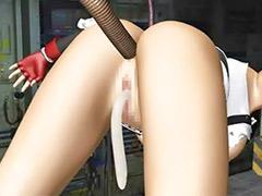 X anime, Teen hentai, Teen anal toy, Hentai masturbate, Anime anal, Anime جماعي