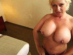 Tits milf, Slutty tits, Milf big tits, Milf tits amateur, Big tits milf, Big tits amateur