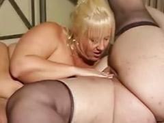 Lesbians bbw, Lesbian bbws, Lesbian bbw, Bbw lesbians, Bbw lesbian sex, Bbw lesbian
