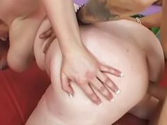 Shaved chubby, Big bbw ass, Big ass bbw, Bbw titfuck, Bbw shaved, Bbw chubby ass