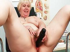 Hairy mom, Pussy exam, Moms pussy, Mom toys, Mom pussy, Mom hairy