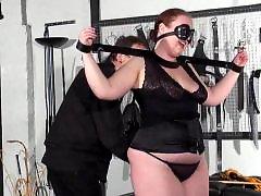 Whipping, Whip, Spanking bbw, Spank chubby, Slave bdsm, Slave bbw