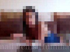 Threesomes anal, Threesome lesbians, Threesome lesbian, Threesome anal, Lesbians threesome, Lesbians interracialç