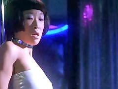 Nudes, Nude dance, Nude, Oh!fuck, Oh!fucktube, Hd asian