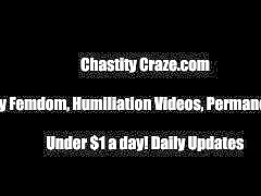 Pov sex, Sex pov, Bdsm toy, Chastity