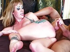 Scene sex, Lovers cum, Lover sex, Behind the scene-sex, Anal scene, Anal lovers