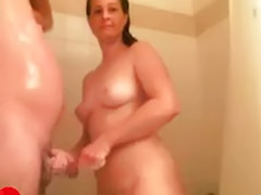 Shower couple, Shower cam, Shower mature, Shaved mature, Masturbating shower, Mature shaved