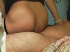 Rides dick, Milf riding, Milf rides, Husband cum, Dick rides, Cumswallow
