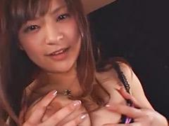 일본 모델, 일본 비비기ㅇ, 일본왕가슴, 일본비비기, 모델자위, 일본큰가슴자위