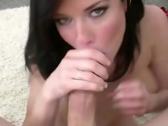 Toys mature, With moms, With mom, S mom, Sex with mom, Sex hot