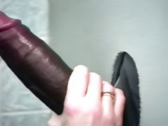 Toilet sex, Toilet blowjob, Suck the cock, Sucking big cock gay, Ebony glory hole, Glory interracial