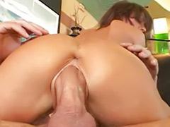 Vanessa j, Stoned sex, Lane, Evan stone, Vanessa, Evans