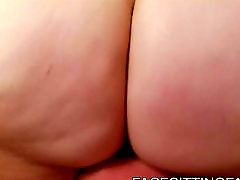 Riding girl, Riding face, Riding boy, Riding big boobs, Riding bbw, Sexy chubby