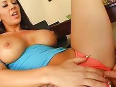 Teen squirting, Teen squirt, Teen girl squirt, Teen girl sex, Teen big ass, Teen beauty